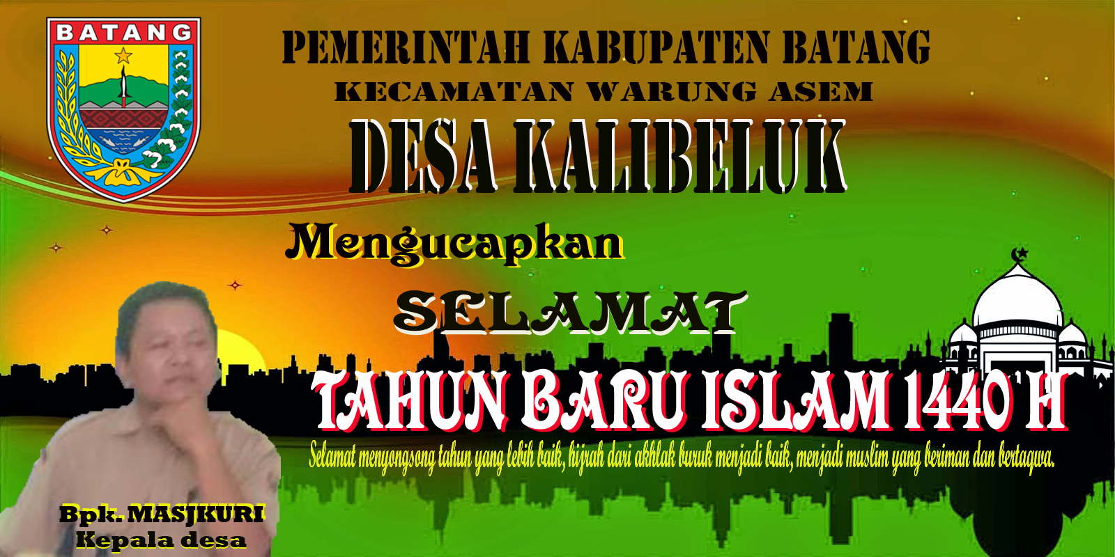 ISLAMIC BACKGROUND EE copy