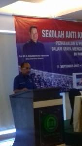 DPP PARTAI DEMOKRAT.1