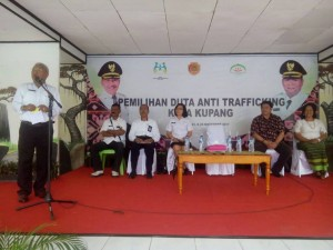 duta trafficking.1