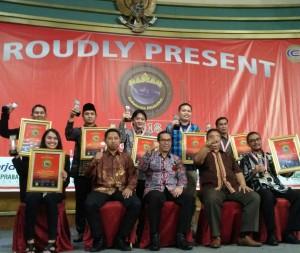 penghargaan 3