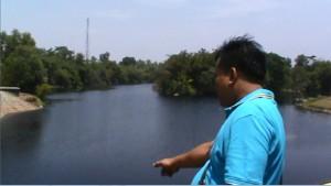 LIMBAH sungai BARUGBUG.2