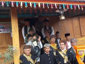 festival rumah gadang.1