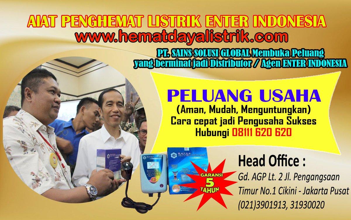 Peluang Usaha Jadi Agen Enter Indonesia Poros Nusantara