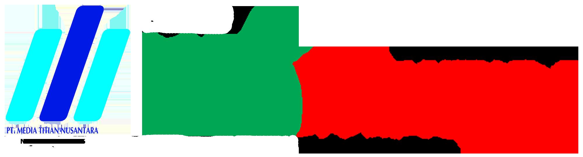 Poros Nusantara